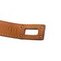 Authentic Second Hand Hermès Kelly Double Tour Bracelet (PSS-852-00036) - Thumbnail 5