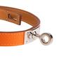Authentic Second Hand Hermès Kelly Double Tour Bracelet (PSS-852-00036) - Thumbnail 6