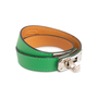 Authentic Second Hand Hermès Kelly Double Tour Bracelet (PSS-852-00037) - Thumbnail 1