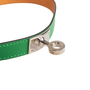 Authentic Second Hand Hermès Kelly Double Tour Bracelet (PSS-852-00037) - Thumbnail 6