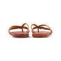 Authentic Second Hand Hermès Corfou Flats (PSS-515-00388) - Thumbnail 2