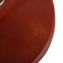 Authentic Second Hand Hermès Corfou Flats (PSS-515-00388) - Thumbnail 8