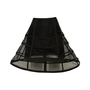 Authentic Second Hand Peter Pilotto Structured Skirt (PSS-515-00411) - Thumbnail 0