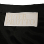 Authentic Second Hand Peter Pilotto Structured Skirt (PSS-515-00411) - Thumbnail 2