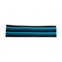 Authentic Second Hand Gucci Knit Striped Scarf (PSS-515-00432) - Thumbnail 1
