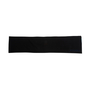 Authentic Second Hand Gucci Knit Striped Scarf (PSS-515-00432) - Thumbnail 2