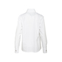 Authentic Second Hand Chanel Button Front Shirt (PSS-990-00394) - Thumbnail 1