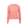 Authentic Second Hand Chanel Puff Sleeve Zip Sweater (PSS-990-00403) - Thumbnail 0