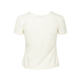 Authentic Second Hand Chanel 15A Salzburg Top (PSS-990-00406) - Thumbnail 1
