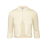 Authentic Second Hand Chanel Sequin Wool Cardigan (PSS-990-00411) - Thumbnail 0