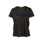 Authentic Second Hand Chanel Gabrielle T-Shirt (PSS-990-00415) - Thumbnail 0