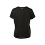 Authentic Second Hand Chanel Gabrielle T-Shirt (PSS-990-00415) - Thumbnail 1