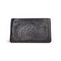 Authentic Second Hand Christian Louboutin Loubiposh Degrade Clutch (PSS-875-00028) - Thumbnail 1