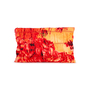 Authentic Second Hand Prada Gaufre Printed Clutch (PSS-875-00031) - Thumbnail 0