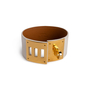 Authentic Second Hand Hermès Kelly Dog Bracelet (PSS-A58-00001) - Thumbnail 4
