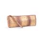 Authentic Second Hand Miu Miu Python Wristlet (PSS-004-00123) - Thumbnail 1