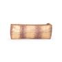 Authentic Second Hand Miu Miu Python Wristlet (PSS-004-00123) - Thumbnail 2