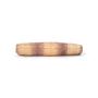 Authentic Second Hand Miu Miu Python Wristlet (PSS-004-00123) - Thumbnail 3