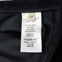 Authentic Second Hand Céline Embroidered Pattern Skirt (PSS-004-00127) - Thumbnail 3
