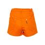 Authentic Second Hand Louis Vuitton Denim Shorts (PSS-990-00423) - Thumbnail 1