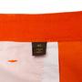 Authentic Second Hand Louis Vuitton Denim Shorts (PSS-990-00423) - Thumbnail 3