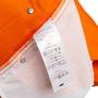 Authentic Second Hand Louis Vuitton Denim Shorts (PSS-990-00423) - Thumbnail 4