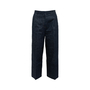 Authentic Second Hand Hermès Straight Cut Jeans (PSS-990-00440) - Thumbnail 0