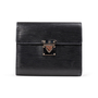 Authentic Second Hand Louis Vuitton Epi Leather Bifold Wallet (PSS-A34-00001) - Thumbnail 0