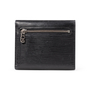 Authentic Second Hand Louis Vuitton Epi Leather Bifold Wallet (PSS-A34-00001) - Thumbnail 2