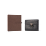 Authentic Second Hand Louis Vuitton Epi Leather Bifold Wallet (PSS-A34-00001) - Thumbnail 8