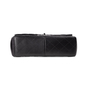 Authentic Second Hand Chanel Classic Jumbo Flap Bag (PSS-A34-00036) - Thumbnail 3