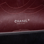 Authentic Second Hand Chanel Classic Jumbo Flap Bag (PSS-A34-00036) - Thumbnail 6