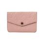 Authentic Second Hand Louis Vuitton Empreinte Key Pouch  (PSS-A34-00011) - Thumbnail 0