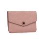 Authentic Second Hand Louis Vuitton Empreinte Key Pouch  (PSS-A34-00011) - Thumbnail 1