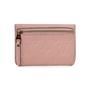 Authentic Second Hand Louis Vuitton Empreinte Key Pouch  (PSS-A34-00011) - Thumbnail 2
