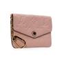Authentic Second Hand Louis Vuitton Empreinte Key Pouch  (PSS-A34-00011) - Thumbnail 4