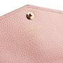 Authentic Second Hand Louis Vuitton Empreinte Key Pouch  (PSS-A34-00011) - Thumbnail 5