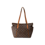 Authentic Second Hand Louis Vuitton Totally PM Monogram Bag (PSS-A34-00037) - Thumbnail 2