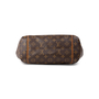 Authentic Second Hand Louis Vuitton Totally PM Monogram Bag (PSS-A34-00037) - Thumbnail 3