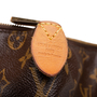 Authentic Second Hand Louis Vuitton Totally PM Monogram Bag (PSS-A34-00037) - Thumbnail 4