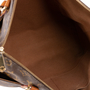 Authentic Second Hand Louis Vuitton Totally PM Monogram Bag (PSS-A34-00037) - Thumbnail 5