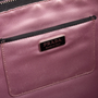 Authentic Second Hand Prada Nappa Gaufre Flap Clutch (PSS-A32-00001) - Thumbnail 5