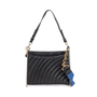 Authentic Second Hand Chloé Quilted Roy Bag (PSS-A32-00002) - Thumbnail 0