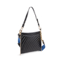 Authentic Second Hand Chloé Quilted Roy Bag (PSS-A32-00002) - Thumbnail 1