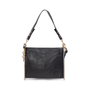 Authentic Second Hand Chloé Quilted Roy Bag (PSS-A32-00002) - Thumbnail 2