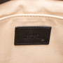 Authentic Second Hand Chloé Quilted Roy Bag (PSS-A32-00002) - Thumbnail 6