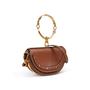 Authentic Second Hand Chloé Nile Minaudière Bag (PSS-A32-00003) - Thumbnail 1