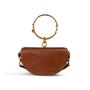 Authentic Second Hand Chloé Nile Minaudière Bag (PSS-A32-00003) - Thumbnail 2