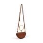 Authentic Second Hand Chloé Nile Minaudière Bag (PSS-A32-00003) - Thumbnail 3