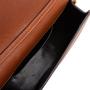 Authentic Second Hand Chloé Nile Minaudière Bag (PSS-A32-00003) - Thumbnail 6